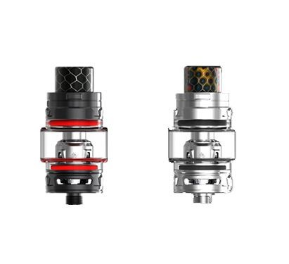 TFV12 BABY PRINCE CLEAROMIZER
