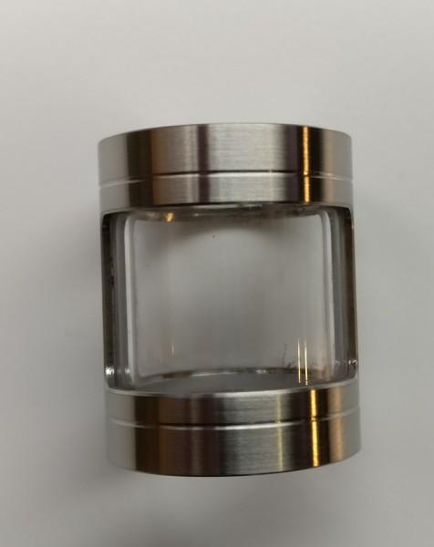 Vapor Giant Mini v4 - Nano Tankshield