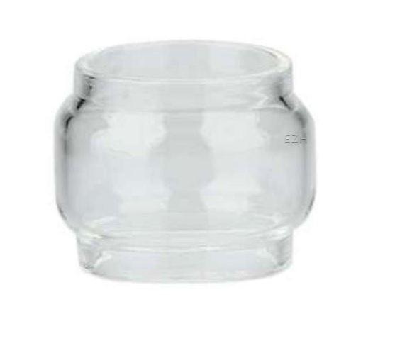 UWELL Whirl 22 Bubble Ersatzglas 3.5 ml