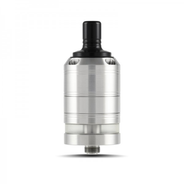 STEAMPIPES - CABEO 24mm 5ml