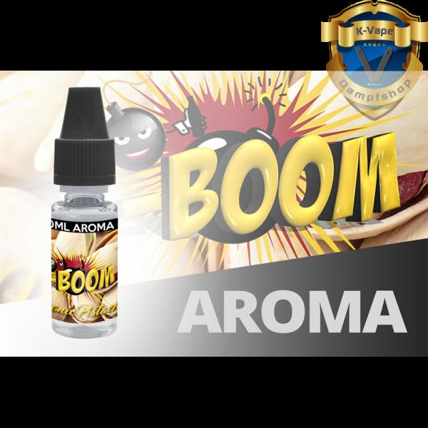 k boom harmonic pistachio 600x600 png