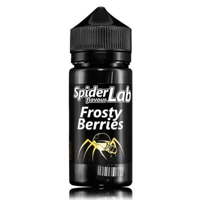 SpiderLab - Frosty Berries Aroma
