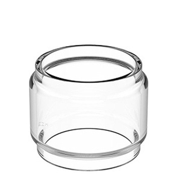 Vaptio Cosmo / Plus Bubble Ersatzglas 4 ml