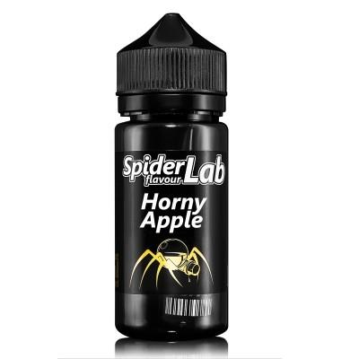 SpiderLab - Horny Apple Aroma
