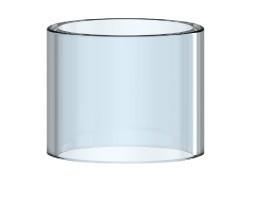 Steamax TFV 4 mini Ersatzglas