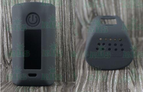 Asmodus Minikin V2 Silikon Hülle Schutzhülle Case
