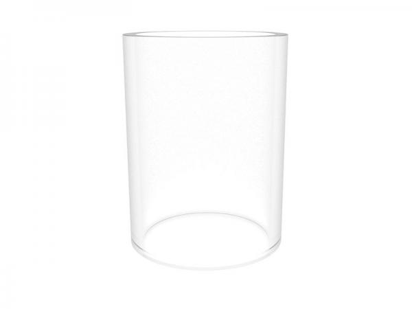 Steamax TFv8 - 6ml Ersatzglas