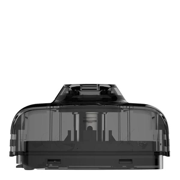 Uwell Amulet Pod Tank 2x