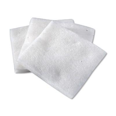 Muji Japanisch Watte-100% Baumwolle ungebleicht