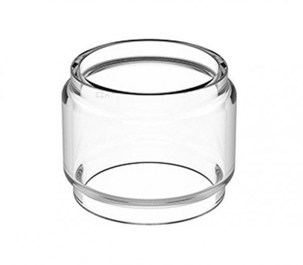 Widowmaker RTA Vandy Vape Bubble Ersatzglas 6 ml