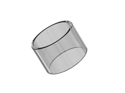 Melo 4 Ersatzglas