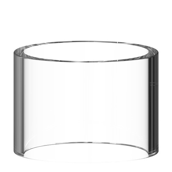 Aspire Nautilus GT Ersatzglas 3ml