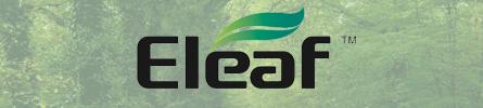 eleaf-top-logo