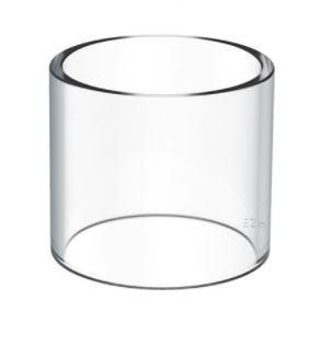 Hellvape 424 RTA Ersatzglas 4 ml