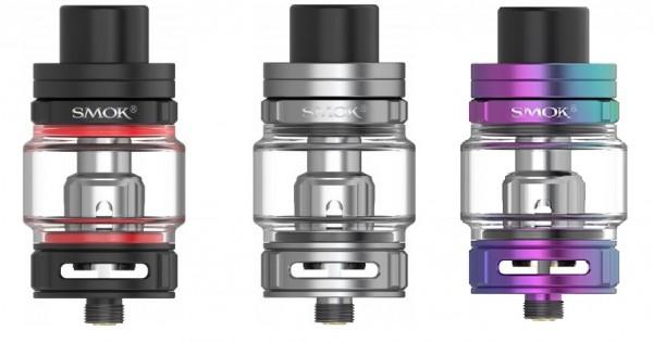Smok TFV9 Clearomizer 6,5ml
