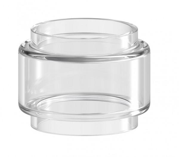 Smok TFV9 Ersatzglas