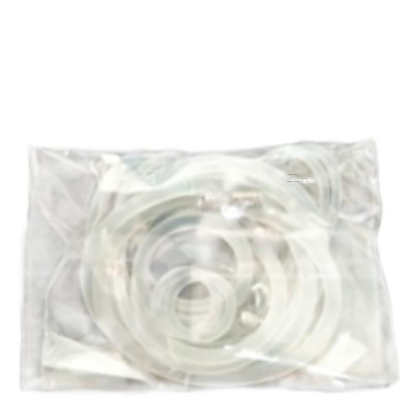 Steam Crave Aromamizer Lite RTA Spare Parts Pack Ersatzdichtungen