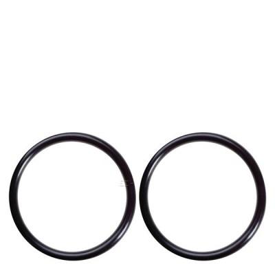 Juggerknot Mini O-Ring Pack - QP Design