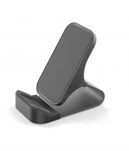 Digiflavor EDGE Wireless Charger