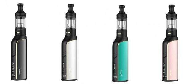 Vaptio Cosmo Plus Kit 4ml