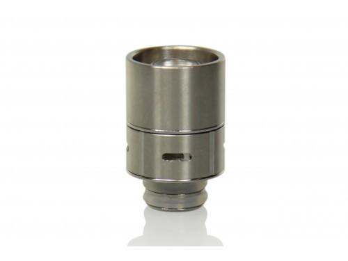 Steamax TFV 4 Airflow Drip Tip 510