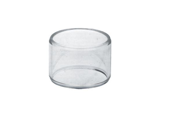 Cerberus von GeekVape Ersatzglas