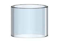 SQuape X[dream] - Borosilikatglas