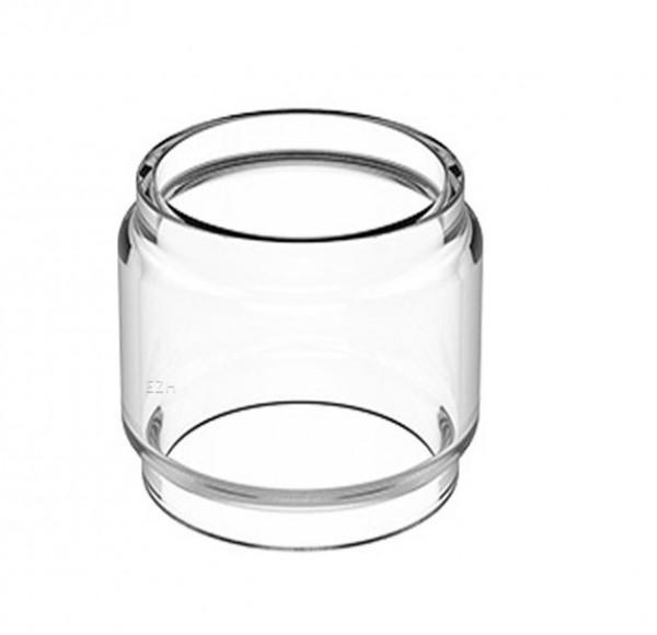 Uwell Valyrian 2 Ersatzglas 6 ml