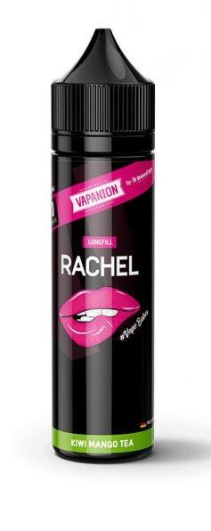 Vapanion Rachel Kiwi Mango Tee Aroma 15ml