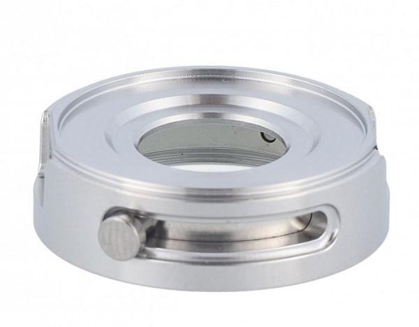 Lost Vape Ursa Quest Multi Airflow Control Ring