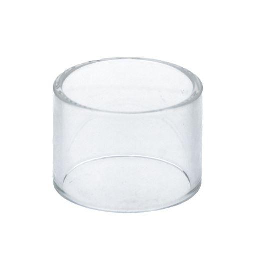Cthulhu Hastur MTL Ersatzglas