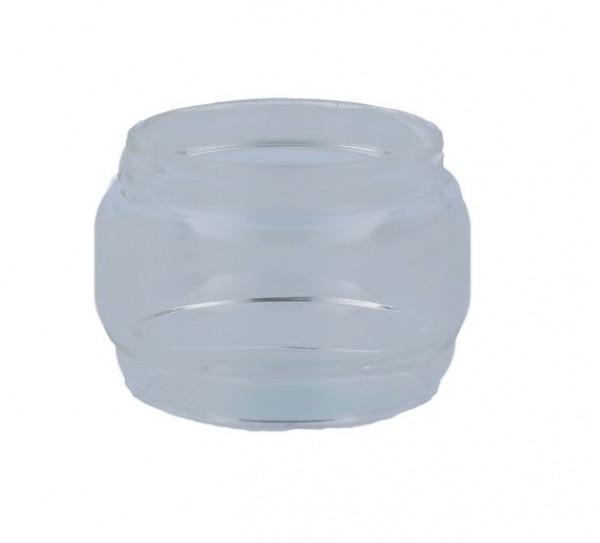 Eleaf / SC Ello Pop Ersatzglas 6,5ml