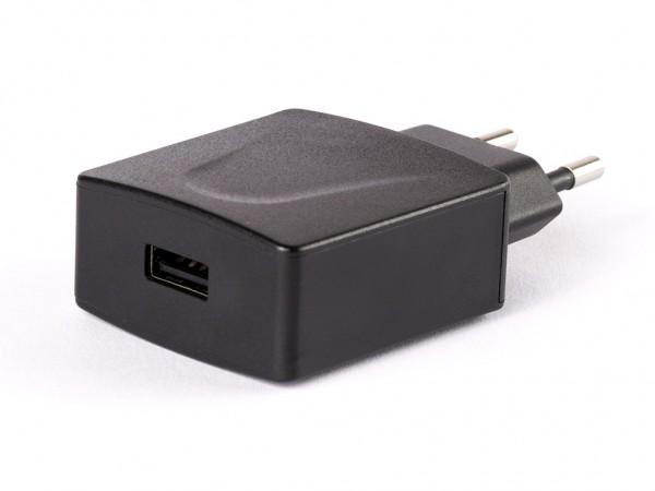 Netzteil USB 5V 2000mA (2,1A)